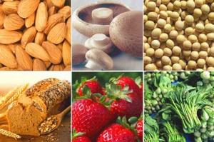 Vitamin B2 - Health Wiki