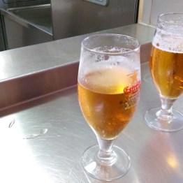 narbonne beer 1