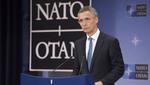 150727-sg-003.jpg - NATO Secretary General Jens Stoltenberg , 45.13KB