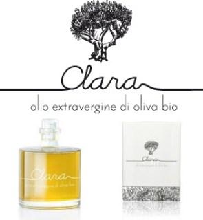 olio clara