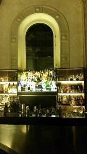 Bar Ristorante Sense