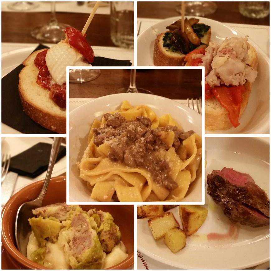 Enoteca_Bulzoni_menu