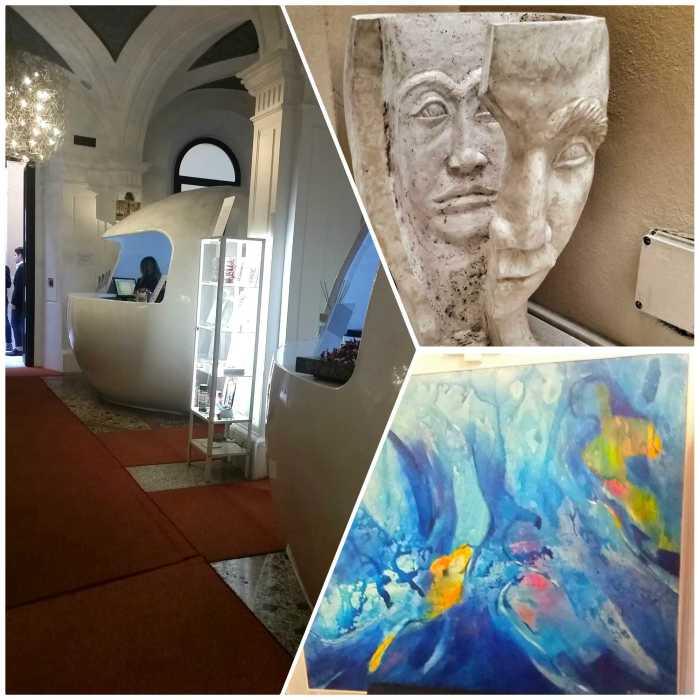 Art_Hotel_opere