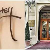 Hotel Art e Empire Palace Hotel: 2 assi del Gruppo Palenca Luxury Hotels (PLH)