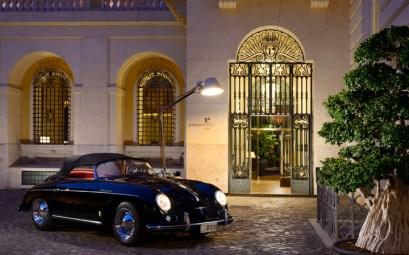 Palazzo-Montemartini_Ragosta-Hotels_Ingresso