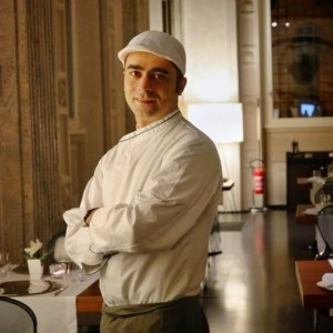 chef-simone-strano-palazzo-montemartini