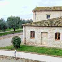 Borgo Spoltino e la Cucina Teramana