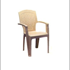 Revolving Chair Price In Jaipur Green Dining Covers Uk Furniture Showroom Best Stores Wood Steel