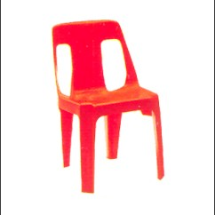 Revolving Chair Price In Jaipur Personalized For Baby Furniture Showroom Best Stores Wood Steel