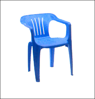 revolving chair price in jaipur mid century dining table and chairs furniture showroom best stores wood steel