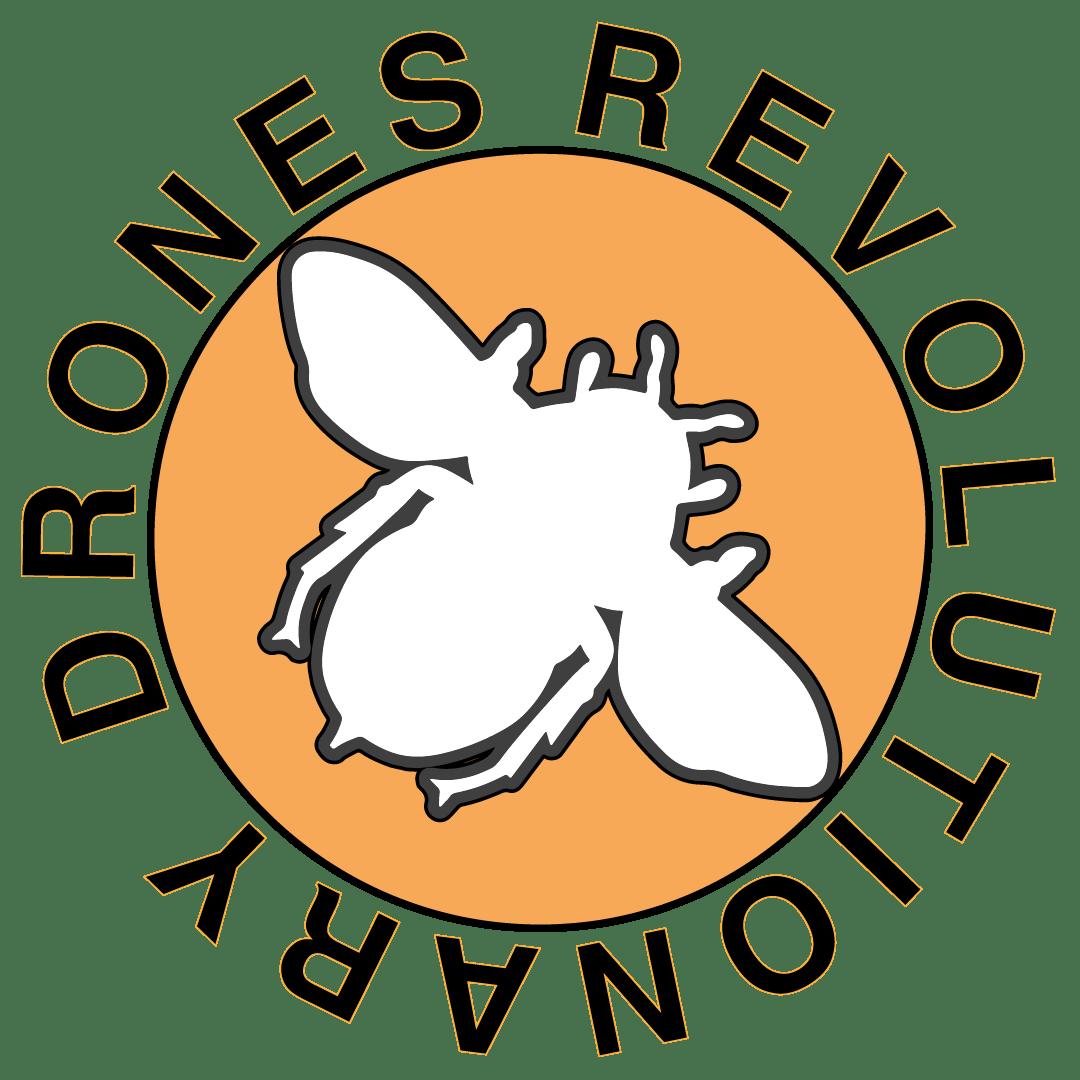 Revolutionary Drones Records | Nat Rowe