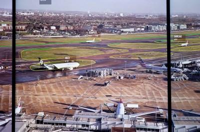 Heathrow0026a