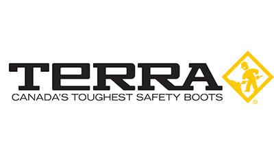 Safety Footwear National Safety Equipment Newfoundland