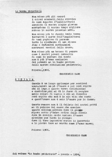 CICLOSTILE ANTIGRUPPO -29.07.1977 – 0003