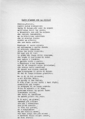 CICLOSTILE ANTIGRUPPO -29.07.1977 – 0007