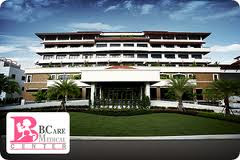 B Care Medical Center