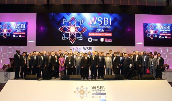 WSBI_800x445px