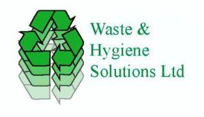 Waste & Hygiene Solutions