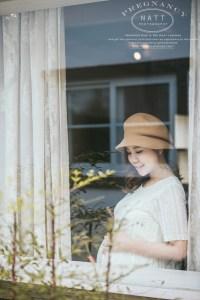 孕婦寫真 / 顏千 @米卡薩民宿