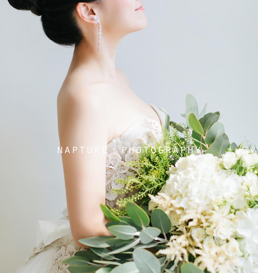 婚紗攝影 / Thomas & Alice #新娘物語夏季婚紗特輯