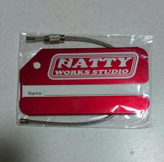 nat-keytag-001