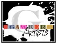 Gawker Artist