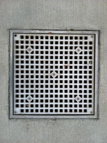 20110928-165540.jpg