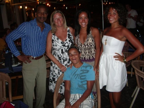 Tapas Memories with Canola Eat Well Menorca 2009