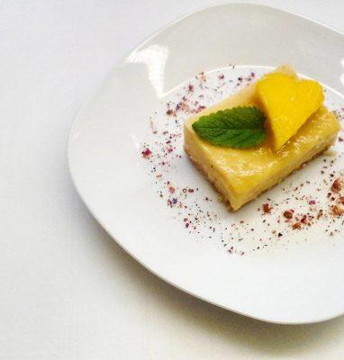 Torte_Kuchen_014