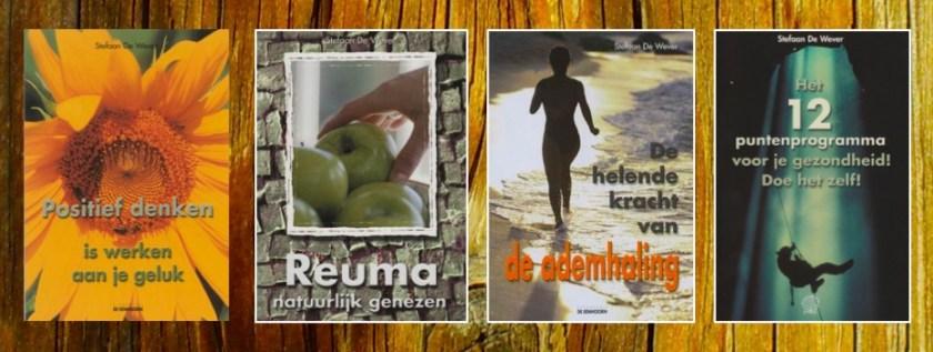 Boekenserie