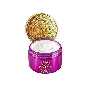 Bond No. 9 Perfumista Avenue 200Ml De Soie Du Corps (Pack de 6)