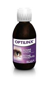 Laboratoire 3 Chênes Polyphénol Bio-Flavonoïdes Optilynx