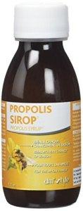 Laboratoire 3 Chênes Propolis Sirop