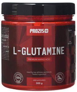 PROZIS NUT00/1391360162 L-glutamine Nutrition Sportive 300 g