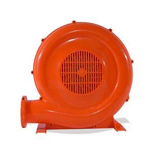 YSCCSY Le Mode pneumatique Gonflable en Plastique électrique électrique de Ventilateur du Ventilateur 550W a consacré Le Ventilateur 110v / 220v 60HZ / 50HZ 1690pa