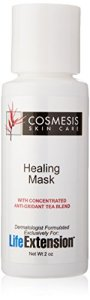 Healing Mask 2 oz