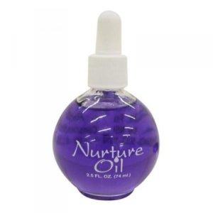 NSI Nurture Oil – 2.5oz / 74ml by NSI