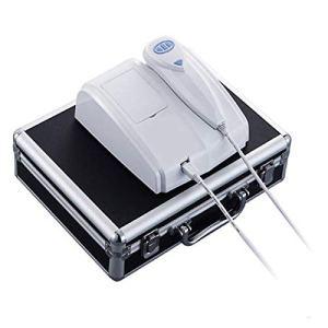 Denshine New 8.0 MP Analyseur de Cheveux Analyzer Cheveux Scanner d'analyse
