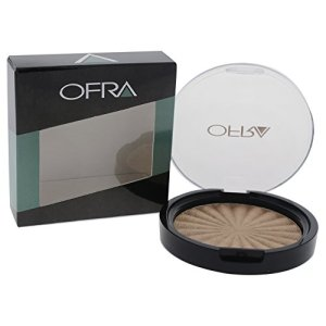 Ofra Rodeo Drive Highlighter