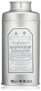 Penhaligon's Poudre de talc Blenheim 100g