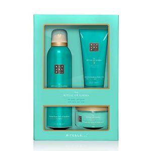 RITUALS Cosmetics RITUALS Whs Discovery Set Karma Coffret M