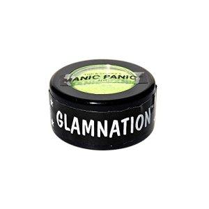 Manic Panic Paillettes Pour Le Corps Poudre Phosporescente (Vert Lézard Electrique)