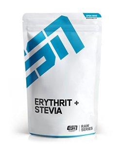 Esn Erythrit/Stévia Standard 1000 g