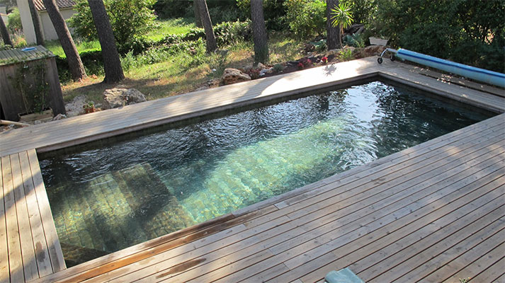 natura piscines constructeur de
