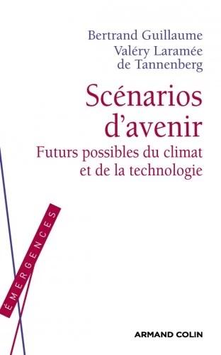 scenarios avenir