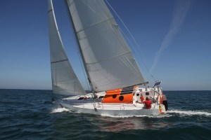 solaire 34 jacques riguidel