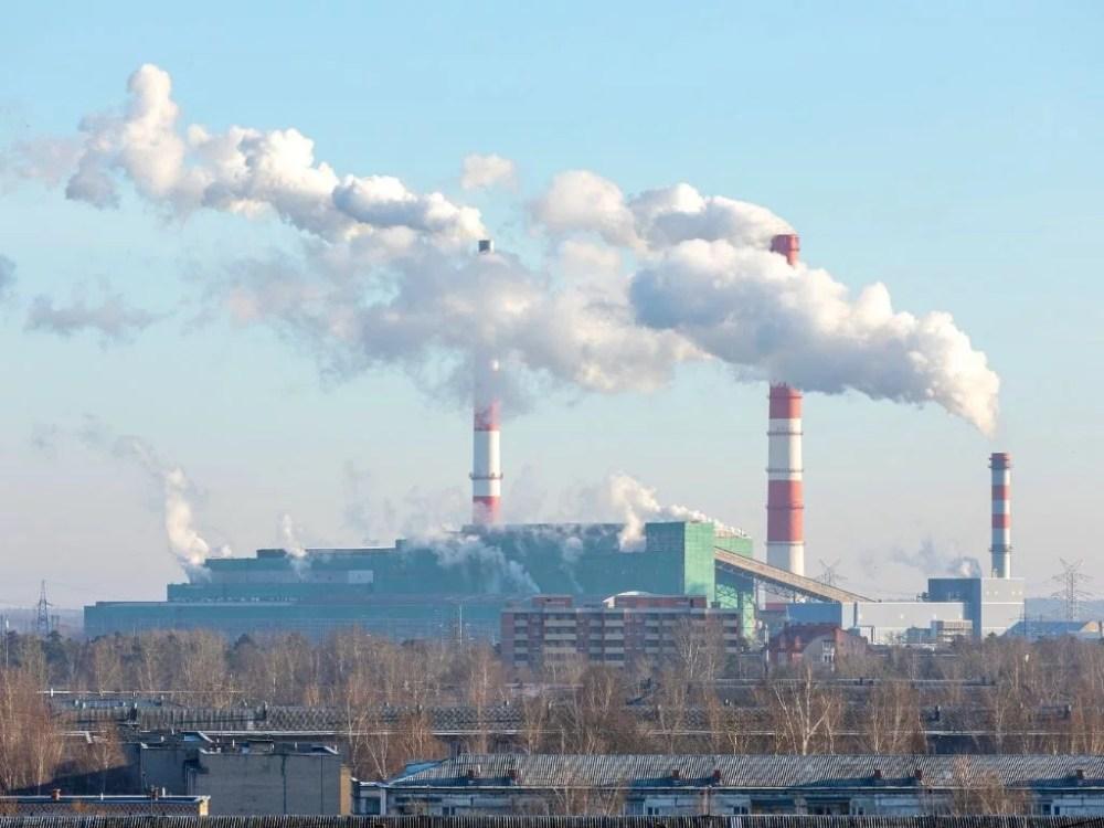 emissions-particules_site-
