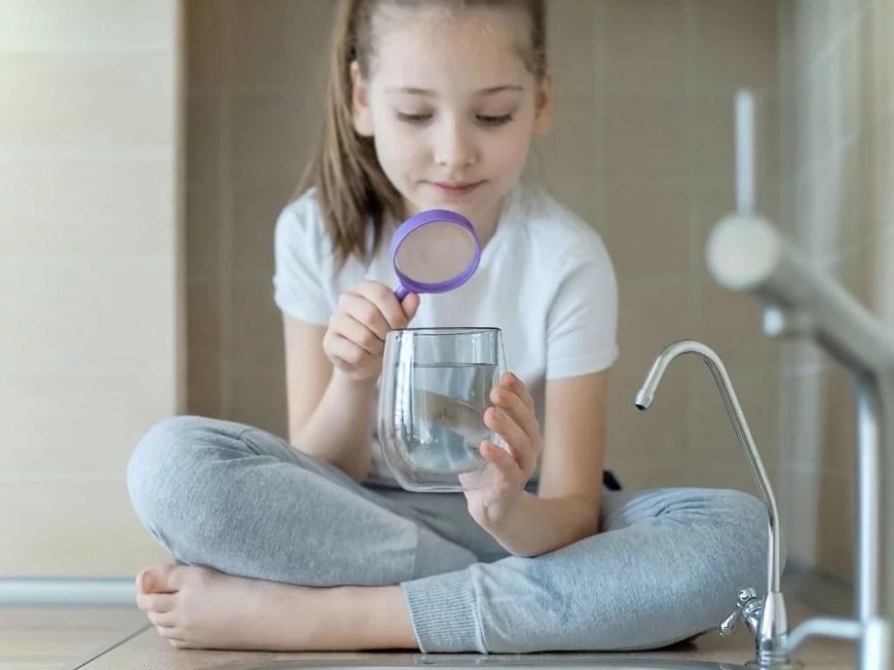pesticides-eau-du-robinet-ufc-que-choisir