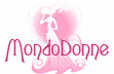 MondoDonne magazine