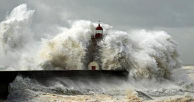 maremoto maremoti